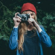 Tips for Taking Better Travel Photography