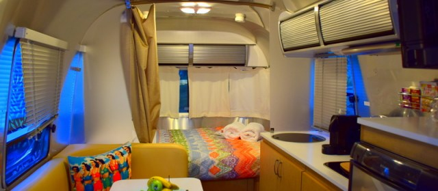 How to Book the Cheapest RV Rental This Year