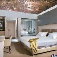 Planning a trip to Israel? 5 Reasons You Should Stay in Dan Hotels