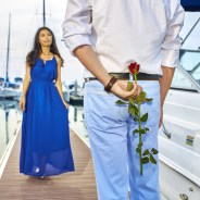 10 Romantic Destination Ideas For Couples This Year