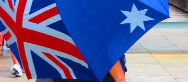 7 Tips on Traveling Safely Around Australia