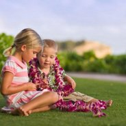 Family Travel Inspiration: 7 Trips And Outdoor Adventures