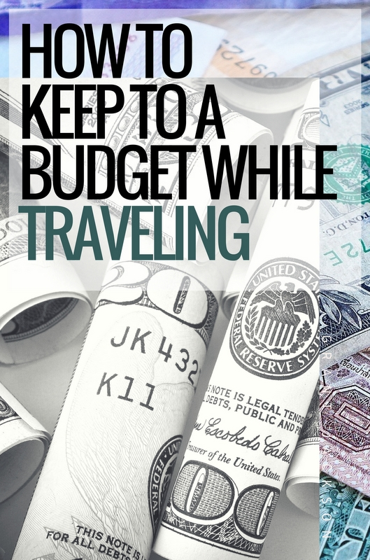 Heading off on holidays is one of life's great joys but it can also be quite the drain on your hip pocket. Read on for some top travel tips that'll keep you in budget.