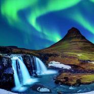 Dear Travelers to Iceland: Please Don't Visit Until You've Understood These 8 Things