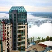 Casino Tourism: The Top 5 Casinos in Canada