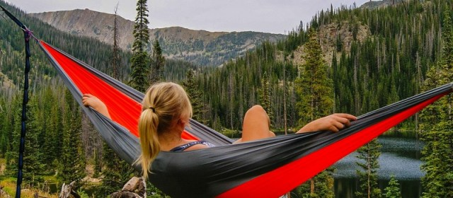 Top 7 Travel Tips for Adventure Travelers