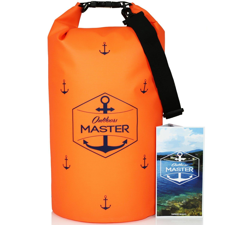 Sailing Dry Bag