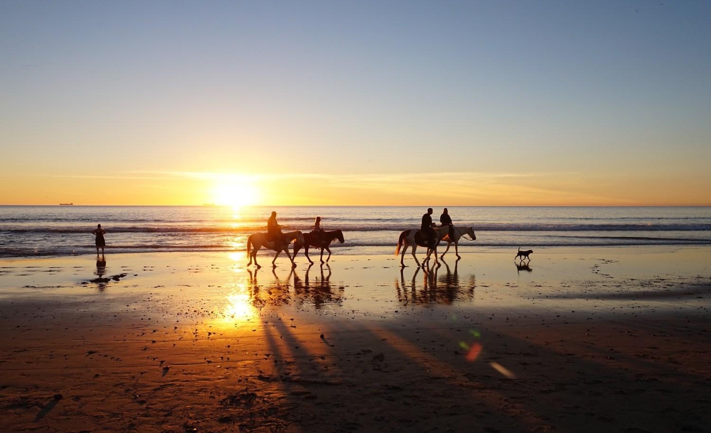 St. Andrews Ocean Beach, Mornington Peninsula