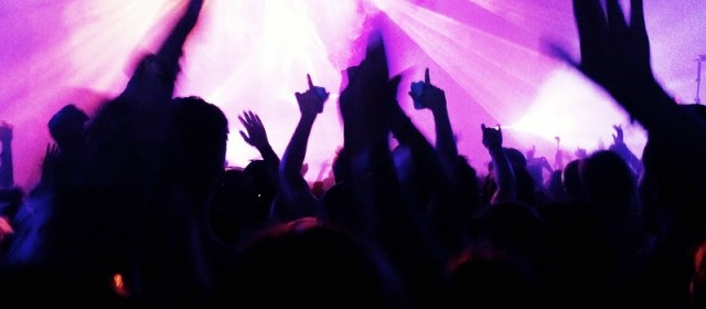 The Best Nightclubs in Berlin
