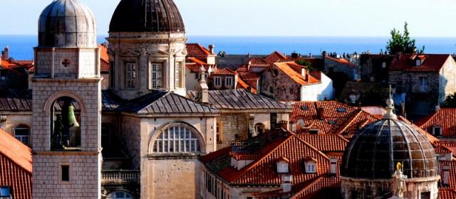 Hidden Film and TV Destinations in Europe