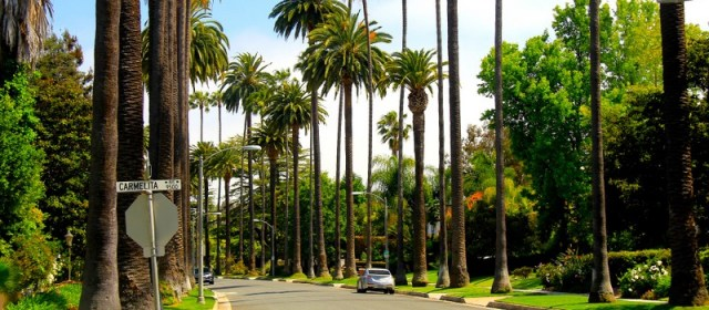 Best Places to Stay During Your California Road Trip