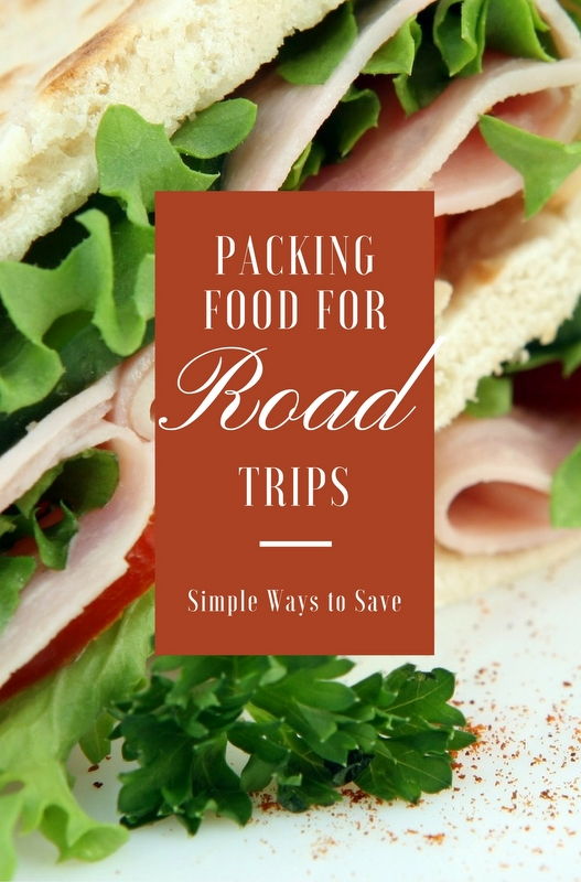 Eating out can be one of your biggest expenses on the road. But if you want to save money on food costs, here are some suggestions for your next road trip.