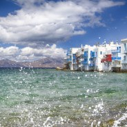 7 Reasons Why Mykonos Should Be Next on Your Bucket List