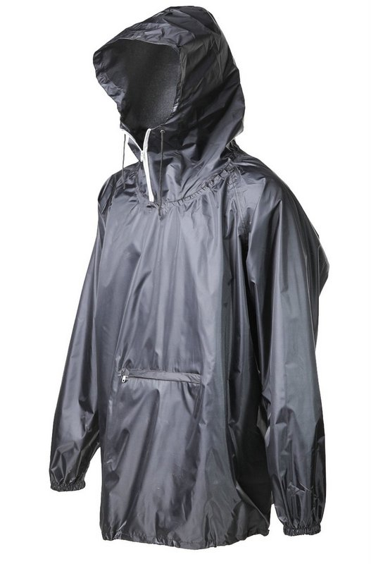 Wind Rain Jacket Poncho Coat Amazon