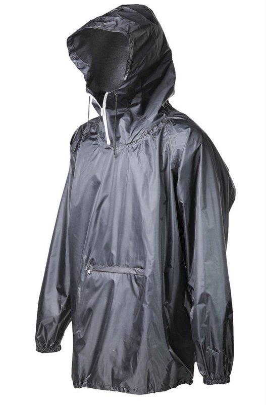 Wind Rain Jacket Poncho Coat Amazon