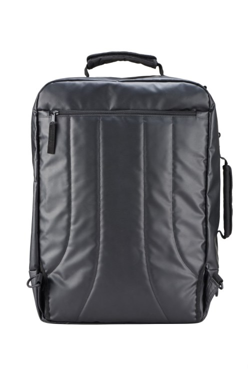 CabinZero Urban Carry-On Review