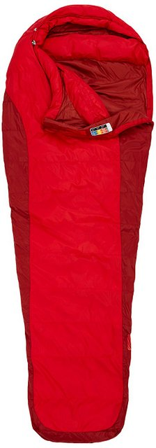 Sleeping bag amazon
