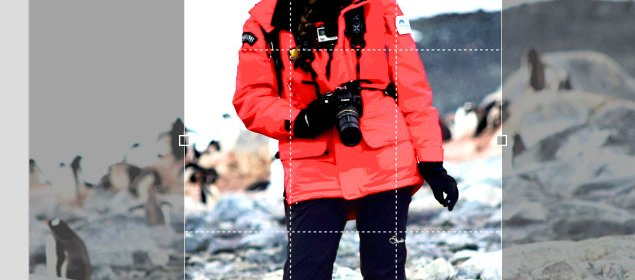 Editing Your Travel Photos: Use a Free Online Editor Like Fotor