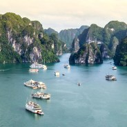 Vietnam Must See: Incredible Places to Go in Vietnam