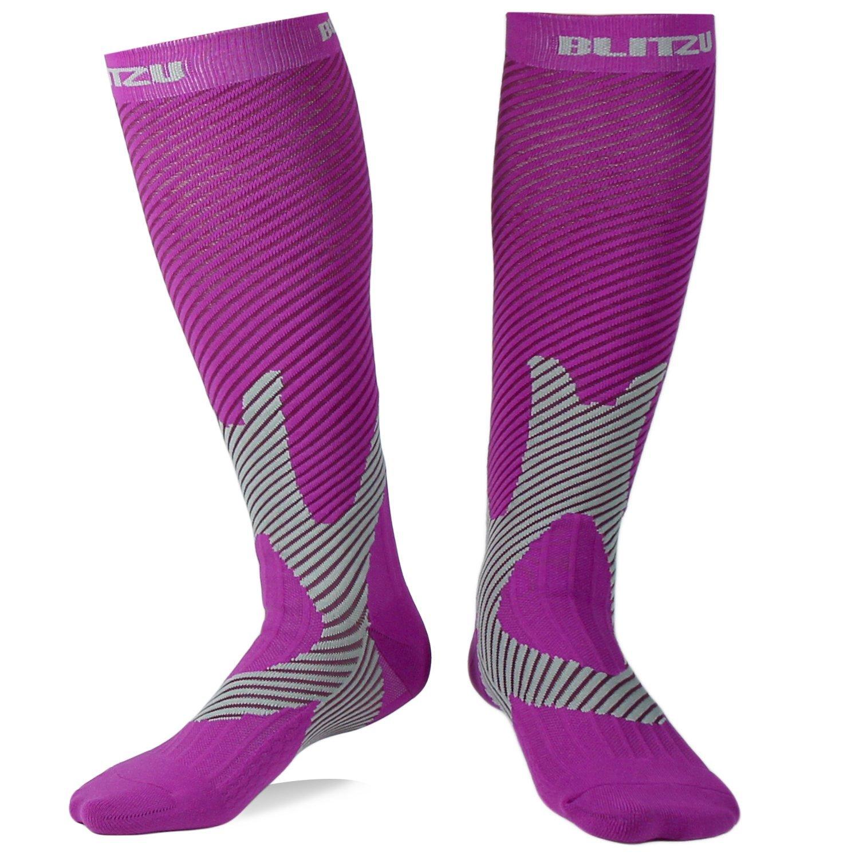 Compression socks Amazon
