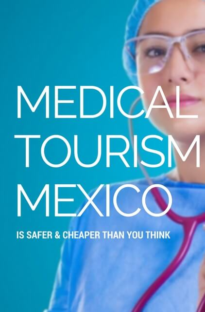 Dental Tourism: Why Dental Implants Cost Way Less in Algodones
