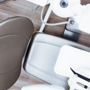 Everything You Need to Know About Dental Tourism Mexico