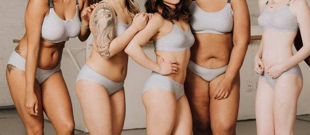 Dear Female Travelers: Reasons Knix Is the Greatest Travel Underwear You'll Ever Own!