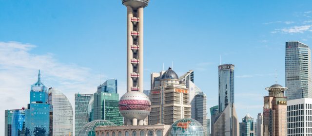 Things to do in Shanghai for Every Interest: Great Ideas for Your China Itinerary