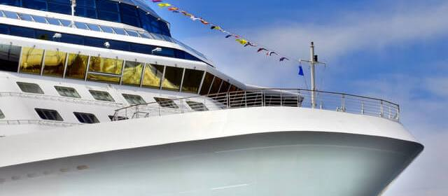 Different Types of Cruises You Can Choose From in Europe