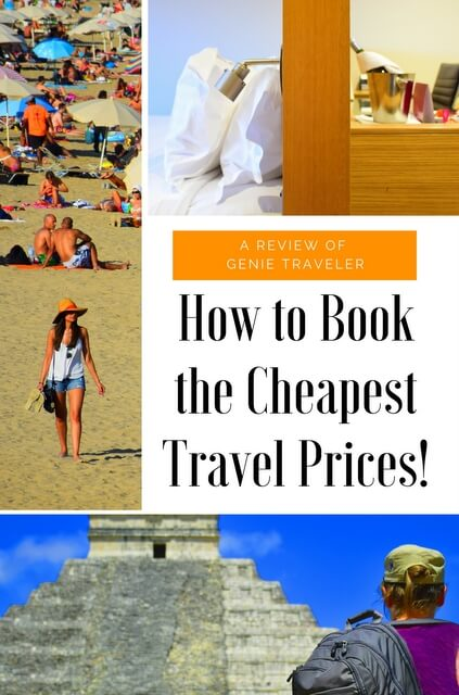 There's a huge difference between wholesale travel rates and the retail markup everyday travelers pay. Often up to 70% cheaper. Want access? Here's how!