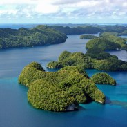 10 of the World's Most Stunning Tourist Islands