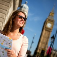 Must Visit Cities in Europe for Student Holidays