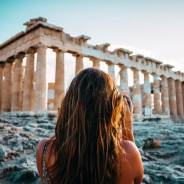 Greece on a Budget: Frugal Travel Tips for Making Greece Cheap