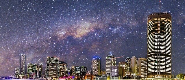 7 Places to Visit in Brisbane That Will Make You Feel Like a Local