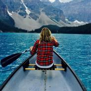 7 Kayaking Spots Around the World for Beginners
