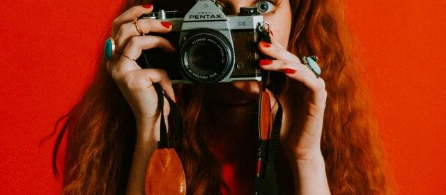 7 Cool Gift Ideas For Photographers