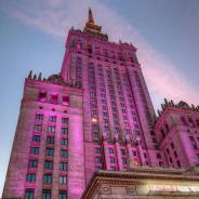 Things to do in Warsaw Poland: The Best Sightseeing on a 2 Day City Break