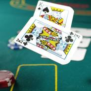 A Beginner's Guide to Casino Tourism