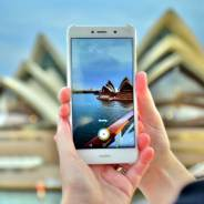 How to Kill Boredom on Your Travels: Three Mobile Apps to Keep You Entertained