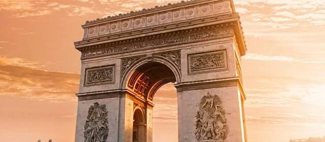 4 Tips For an Easier Trip to Paris