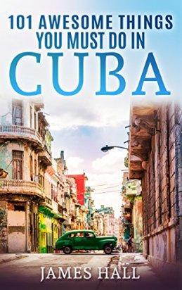 Cuba Amazon Travel Guide