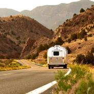 Things to Consider if You're Buying an RV For Travel