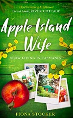 Apple Isle Wife