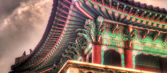 Modernity and Tradition is What Makes South Korea an Excellent Travel Destination