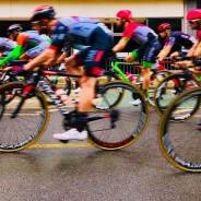 The Best Sporting Events in New South Wales You Won't Want to Miss
