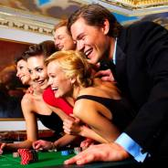 Dear Casino Tourists: Here Are 5 Things to Know About Gambling in Australian Casinos