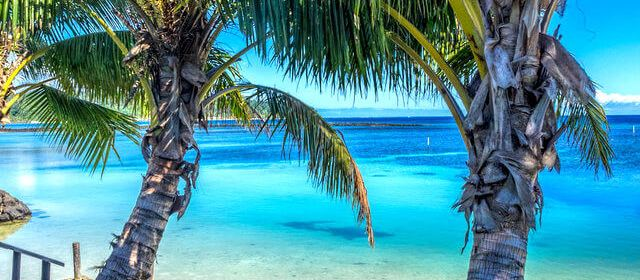 5 Reasons to Visit Samoa (Because You DESERVE a Tropical Break!)