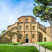 The Top 4 Off-the-Beaten Path Destinations in Italy