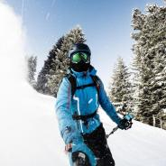 Top Skiing Destinations Around the World For the Adventurer in You