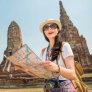 Don't Miss Out on Fun Things to Do in SE Asia – Use Traveloka Xperience!